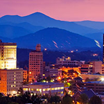 MSC opens new offices in Asheville, NC