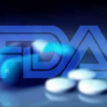 MSC Develops Critical Review of FDA-Approved Weight Loss Drug