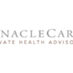 pinnaclecare