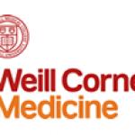 WeillCornell