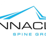 Pinnacle Spine Group